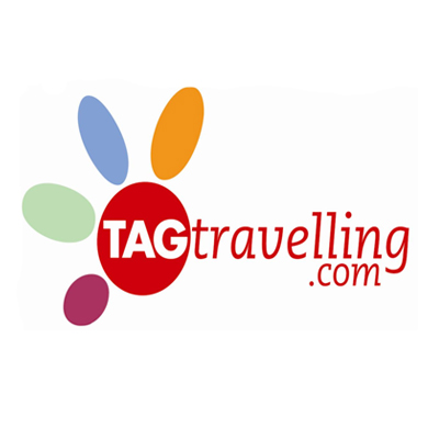 Tagtravelling
