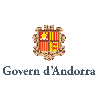 Govern d'Andorra