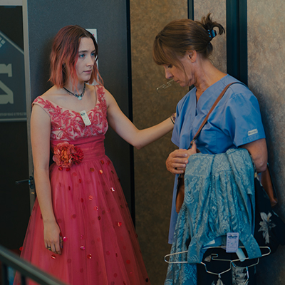 lady bird cineclub